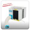 Máy lạnh di động Nakatomi SAC 2500