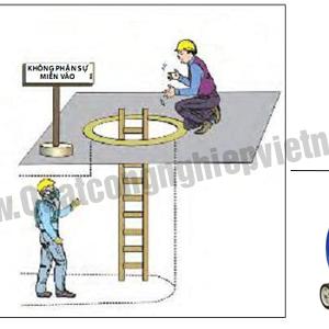 Ống dẫn gió - Ống gió công nghiệp